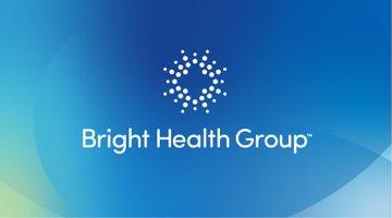 Bright HealthCare