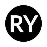 Rizzo Young Marketing LLC — Evanston Digital Marketing & Advertising Agency