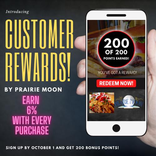 Gallery Image Customer_Rewards_Prairie_Moon_email_(1).png