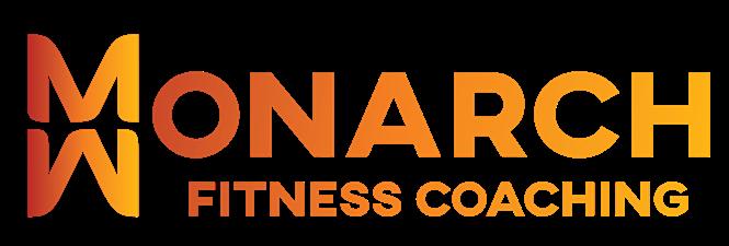 Monarch Fitness Coaching