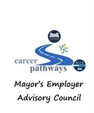 Mayor's Employer Advisory Council