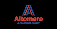 Altomere & Associates Agency LLC