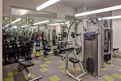 Gallery Image weightroom.jpg
