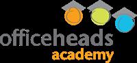 Officeheads Academy DIY PPP Loan Forgiveness program