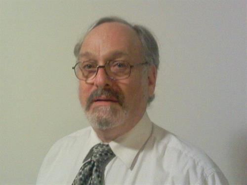 Jonathan Shimberg