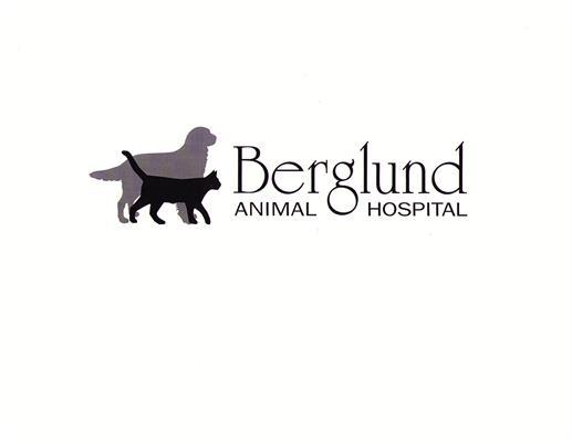 Berglund Animal Hospital