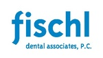 Fischl Dental Associates