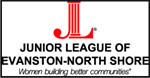 The Junior League of Evanston - North Shore Thrift House