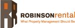 Robinson Enterprises