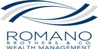 Romano Wealth Management