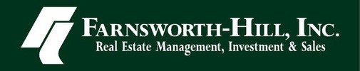 Farnsworth - Hill, Inc.