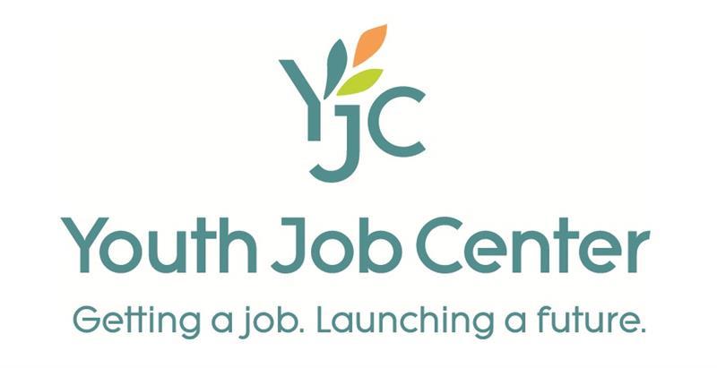 Youth Job Center of Evanston