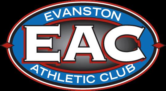 Evanston Athletic Club
