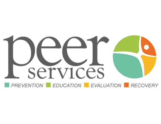 Peer Services, Inc.
