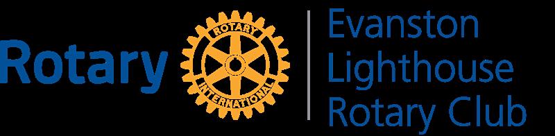 Rotary Club Evanston Lighthouse
