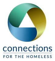 Connections for the Homeless