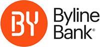 Byline Bank - Evanston