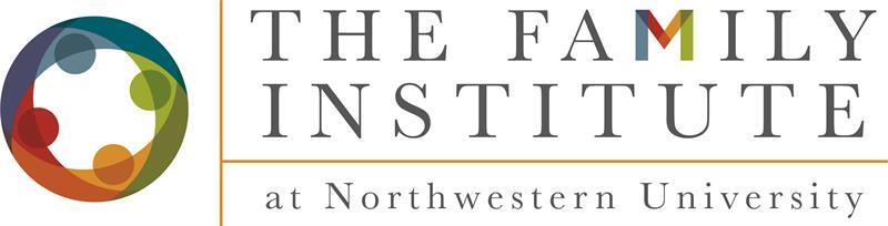 The Family Institute at Northwestern University