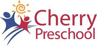 Cherry Preschool  Warren W. Cherry Preschool
