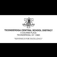 Special Meeting: Ticonderoga Central School District Board of Education