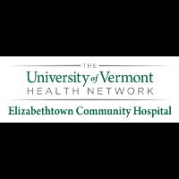 Blood Drive: University of Vermont Health Network-Elizabethtown Community Hospital