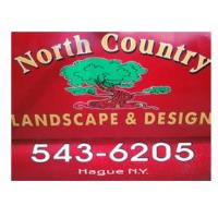 North Country Landscape & Design