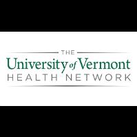 UVMHN-Elizabethtown Community Hospital
