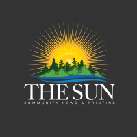 Sun Community News Published by Denton Publications