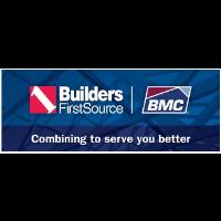 Builders First Source (ProBuild)