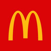 McDonalds Restaurant of Ticonderoga (Hearburg Enterprises)