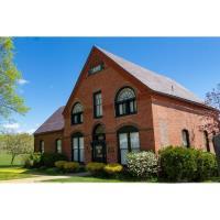 Ticonderoga Heritage Museum