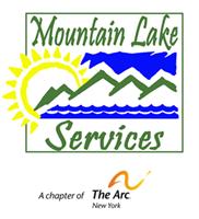 Mountain Lake Services