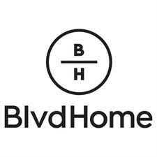 Boulevard Home