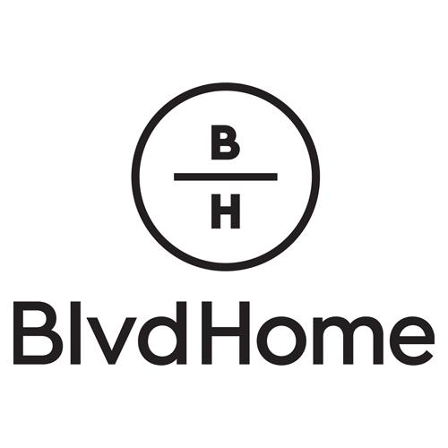BlvdHome Logo