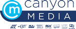 Canyon Media Group