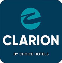 Clarion Suties Hotel