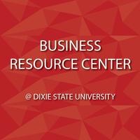 Business Resource Center at DSU