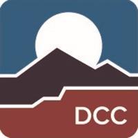 Dixie Convention Center