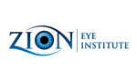 Zion Eye Institute