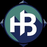 HintonBurdick CPAs & Advisors