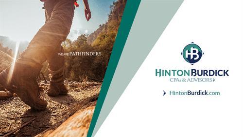 HintonBurdick Profile Cover