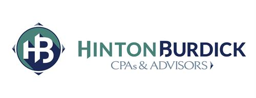 HintonBurdick Logo