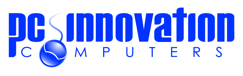 PC Innovation Computers