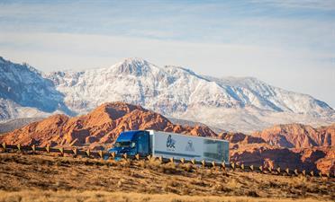 Parke Cox Trucking Company, Inc.