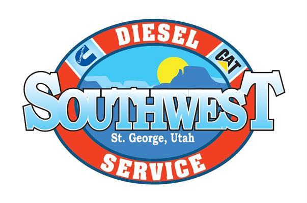 Southwest Diesel Service, Inc.