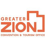 Greater Zion Convention and Tourism Office