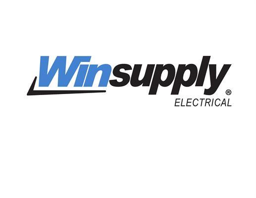 Winsupply N St George UT CO