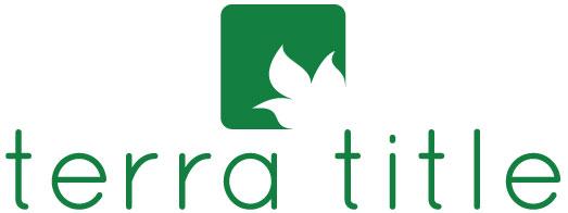 Terra Title