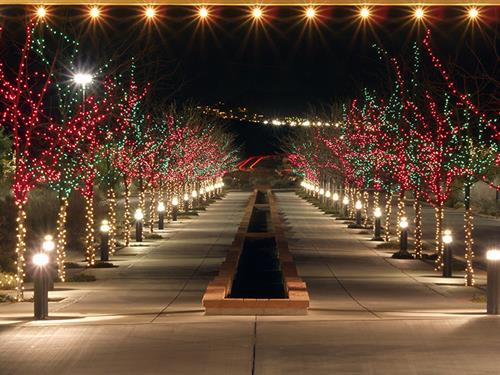 Gallery Image Christmas_in_the_Canyon.jpg