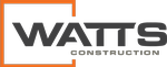 Watts Construction Inc.